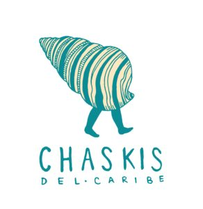 Chaskis del caribe-04