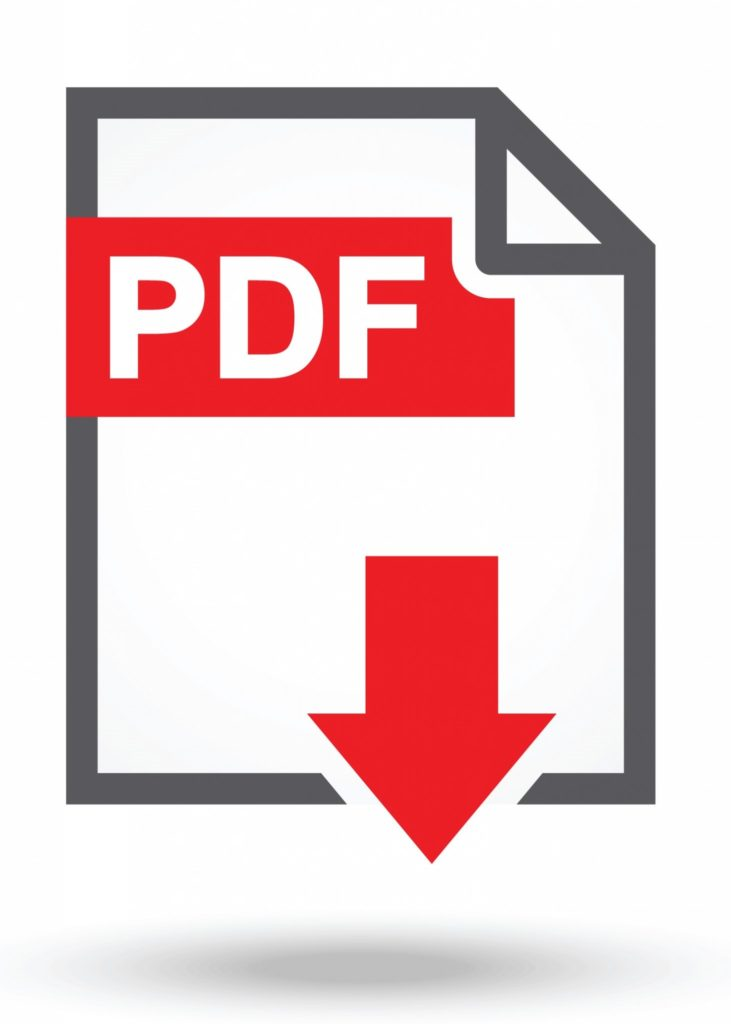 PDF download icon 47146508 updated 731x1024 - Red Yuma
